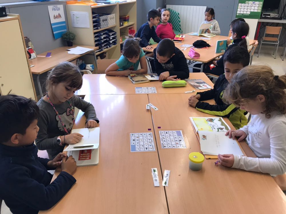 11 Biblio d'aula anglès (1)
