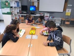 11 Biblio d'aula anglès (2)