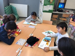 11 Biblio d'aula anglès (3)
