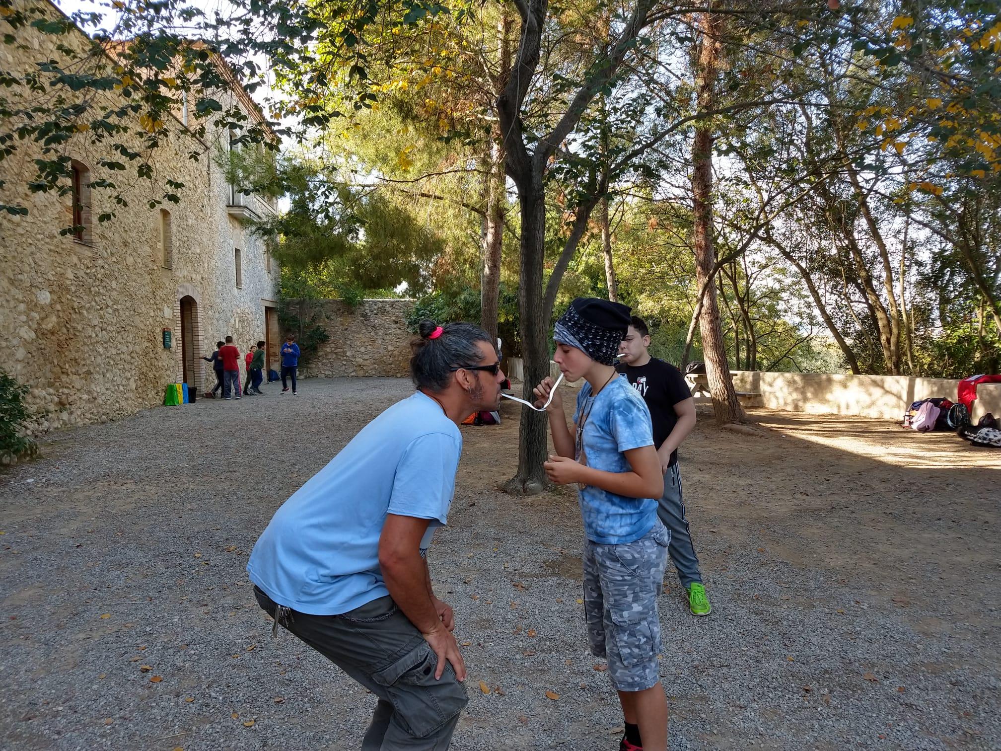 castanyada excursio (9)